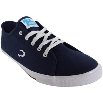 Sapatos Homem Sapatilhas John Smith LANTA Azul