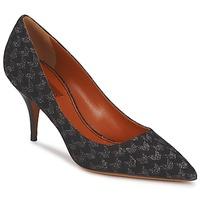 Sapatos Mulher Escarpim Missoni WM080 Preto