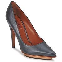 Sapatos Mulher Escarpim Missoni WM034 Cinza