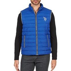 Textil Homem Quispos U.S Polo Assn. USPA 1890 Azul