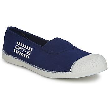 Sapatos Mulher Sabrinas Wati B LYNDA Marinho
