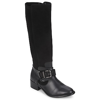 Botas Betty London ADELINE