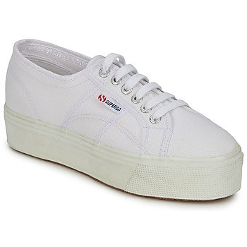 Sapatilhas Superga 2790 LINEA UP AND