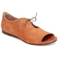 Sapatos Mulher Sandálias Neosens FIANO 532 Camel