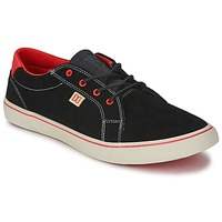 Sapatilhas DC Shoes COUNCIL W