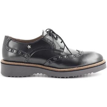 Sapatos Mulher Sapatos Cubanas Sapatos Dune400GM Outros