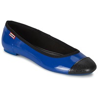 Sabrinas Hunter ORIGINAL BALLET FLAT