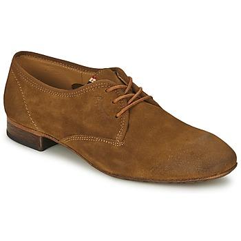 Sapatos Mulher Sapatos Napapijri ADELE