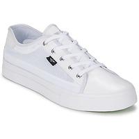 Sapatos Homem Sapatilhas Creative Recreation KAPLAN Branco
