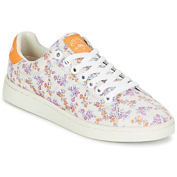 Sapatilhas Pepe jeans CLUB FLOWERS