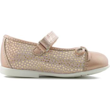 Sapatos Criança Sabrinas Pablosky VENECIA SALMON