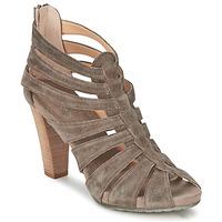 Sapatos Mulher Sandálias Janet Sport RILLAMA Cinza