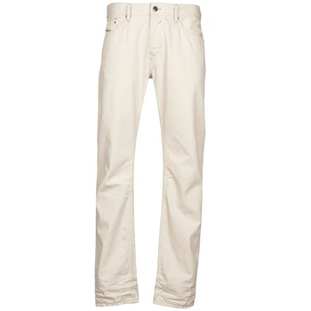 Calça Jeans Diesel WAYKEE