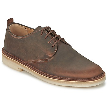 Sapatos Clarks DESERT LONDON