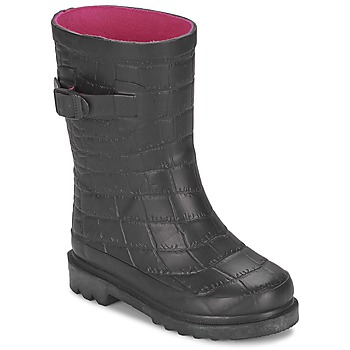 Botas de borracha Be Only CROCO