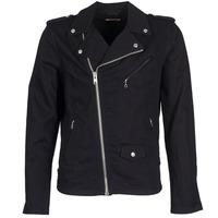 casacos de ganga Schott JOHN