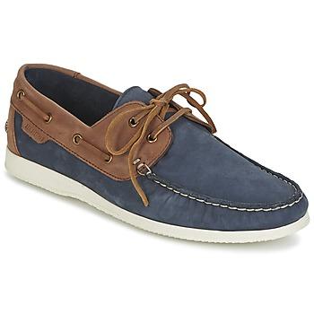 Sapato de vela Ben Sherman OAUK BOAT SHOE