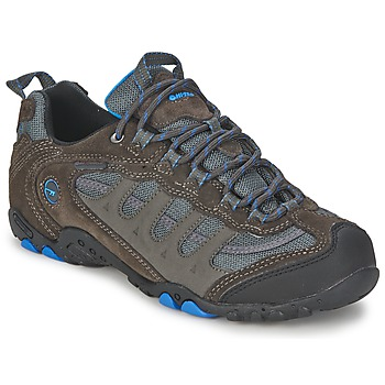 Sapatos de caminhada Hi-Tec PENRITH LOW WP