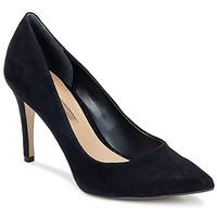Sapatos Mulher Escarpim Buffalo MIRRAMIA Preto