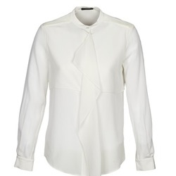 Textil Mulher Tops / Blusas Joseph PRINCE Cru