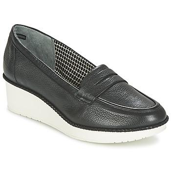 Sapatos Mulher Escarpim Robert Clergerie VALERIE Preto