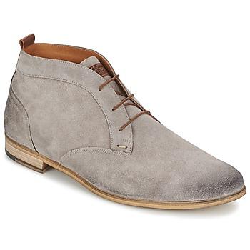 Sapatos Homem Botas baixas Kost KLOVE 5 Toupeira