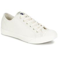 Sapatos Homem Sapatilhas Kost AUSTEN Branco