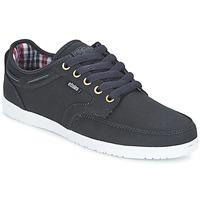Sapatos Homem Sapatilhas Etnies DORY Marinho