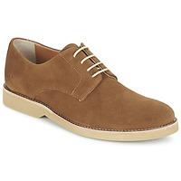 Sapatos Hackett PATERSON