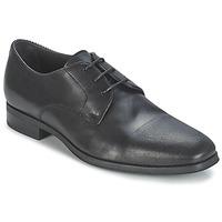 Sapatos Geox PERICLE F