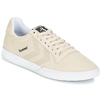 Sapatilhas Hummel HML STADIL CANVAS LO