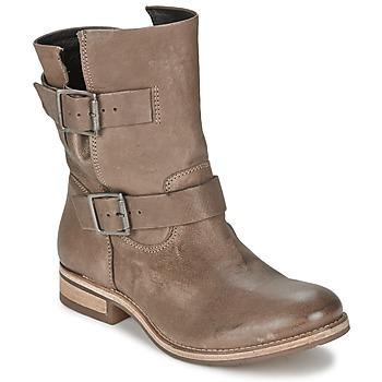 Sapatos Mulher Botas baixas Koah DUNE Toupeira