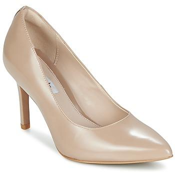 Sapatos de Salto Clarks DINAH KEER