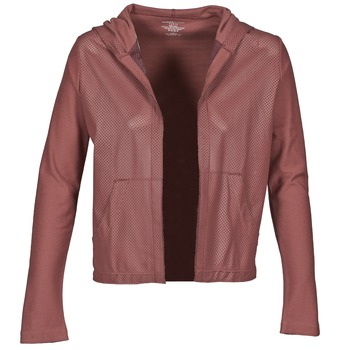 Textil Mulher Casacos/Blazers Majestic 3103 Rosa
