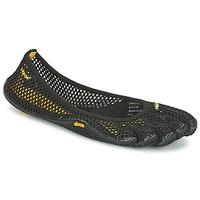 Sapatos Mulher Sabrinas Vibram Fivefingers VI-B Preto