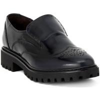 Sapatos Mulher Mocassins Marco Ferretti PANTOFOLA Multicolore