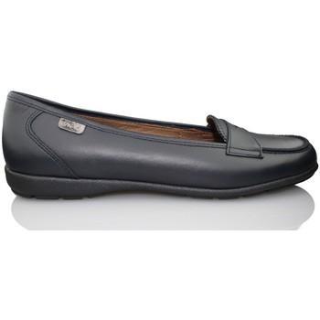 Sapatos Rapariga Sabrinas Pablosky ALBA MANOLETINA NIÑA AZUL