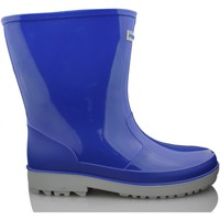 Sapatos Botas de borracha Pablosky AGUA PVC S AZUL