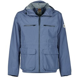 Corta vento Timberland KIBBY MTN. BOMBER WITH DRYVENT TECHNOLOGY