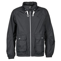 Corta vento Timberland FRANKLIN HOODED JACKET