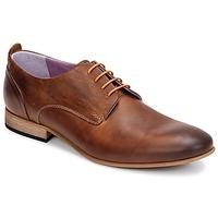 Sapatos BKR OLIVER