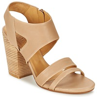 Sapatos Mulher Sandálias Coclico CERSEI Toupeira