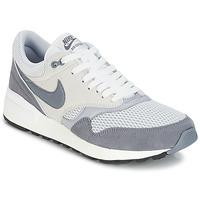Sapatos Homem Sapatilhas Nike AIR ODYSSEY Cinza