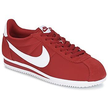 Sapatilhas Nike CLASSIC CORTEZ NYLON