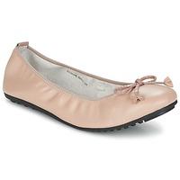 Sapatos Mulher Sabrinas Mac Douglas ELIANE Rosa