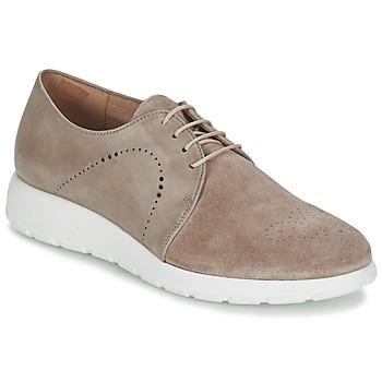 Sapatos Mulher Sapatos Muratti BLEUENE Toupeira