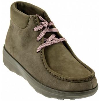 Sapatos Mulher Sapatos FitFlop