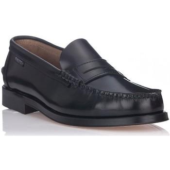 Sapatos Homem Mocassins Snipe FLORENTIC