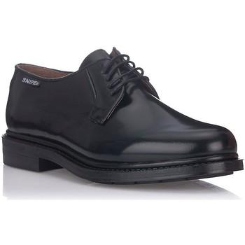 Sapatos Homem Sapatos Snipe 44621