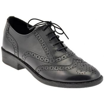 Sapatos Mulher Richelieu Jaja